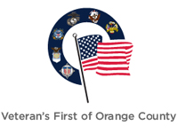 Veteran's First of Orange County